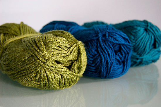Final-c-blanket-yarn
