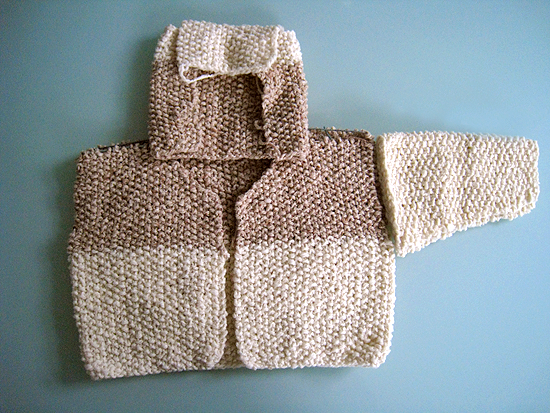 Baby-bunny-jacket