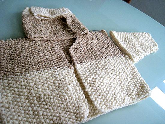 Baby-bunny-jacket-size