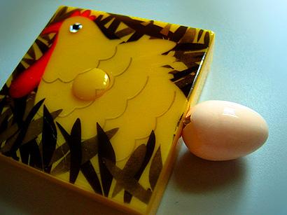 Chickentape1