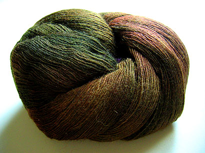 Malabrigo_brown