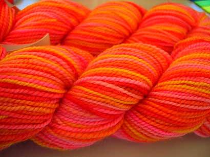 Orangepink_1